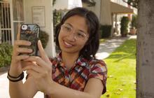 Le selfie à travers les âges : chronologie de la duckface