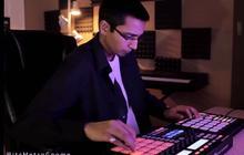 Les sonneries iPhone remixées
