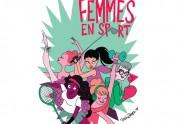 Lien permanent vers La Journée d'initiation aux sports de plein air, c'est ce dimanche 18 mai à Paris !