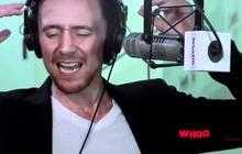 Les stars imitant d'autres stars : la compilation en vidéo