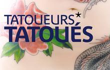 « Tatoueurs, Tatoués », l'exposition au Quai Branly