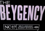 « The Beygency », le film d'horreur à la gloire de Beyoncé