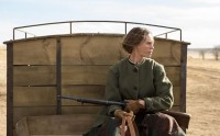 « The Homesman », un western féministe à Cannes 2014 ?