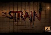Lien permanent vers The Strain, la nouvelle série de Guillermo Del Toro