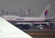 Lien permanent vers The Vanishing Act : la disparition du vol MH370 au coeur d'un projet de film