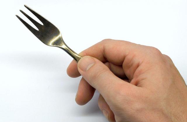 Top 5 des régimes les plus cons