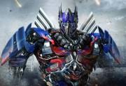 Lien permanent vers Transformers — L'Âge de l'Extinction : une nouvelle bande-annonce !