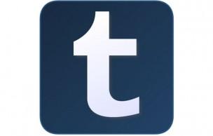 Lien permanent vers Coupure d'Internet et autre pétage de plombs : à lire sur notre Tumblr