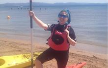 J'ai testé pour vous… un week end multi-activités nautiques avec l'UCPA !