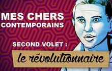 Usul décortique Olivier Besancenot (et le trotskisme)