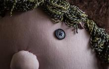 The Valley of Dolls, le documentaire à la découverte du village des poupées
