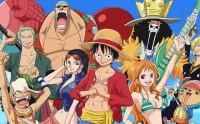Les mangas sont à l'honneur sur le forum !
