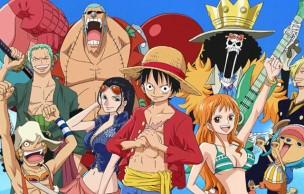 Lien permanent vers Les mangas sont à l'honneur sur le forum !