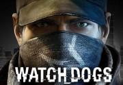 Watch Dogs dans la vraie vie : de la durabilité de l'iPhone