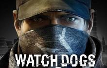 Watch Dogs sera adapté en film !
