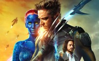 X-Men: Days of Future Past, un blockbuster dans les règles de l'art