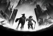 Lien permanent vers A Blind Legend, un jeu mobile pour voyants et non-voyants