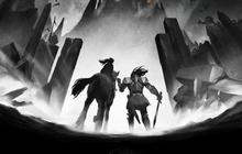 A Blind Legend, un jeu mobile pour voyants et non-voyants