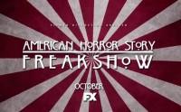 American Horror Story : Freak Show a (encore) de nouveaux teasers !