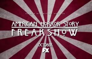 Lien permanent vers American Horror Story : Freak Show a (encore) de nouveaux teasers !