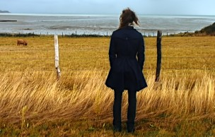 Lien permanent vers Anaïs s'en-va-t-en guerre, la jeune bretonne qui refusait de subir sa vie (MÀJ)