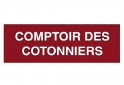Lien permanent vers Anne Valérie Hash devient directrice artistique de Comptoir des Cotonniers !