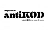 antiKOD by Hapsatou Sy : gagne deux pass pour la journée beauté!