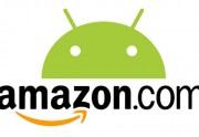 Lien permanent vers Des applications Android gratuites avec Amazon les 27 et 28 juin !