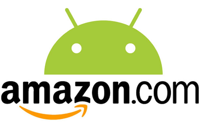 Des applications Android gratuites avec Amazon les 27 et 28 juin !