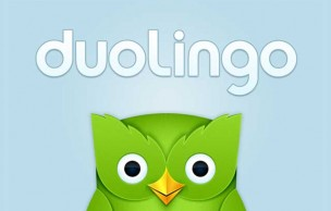 Lien permanent vers Quels sites pour apprendre une langue étrangère en ligne ?