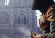 Lien permanent vers Assassin's Creed Unity : le trailer officiel !