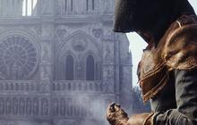 Assassin's Creed Unity : le trailer officiel !