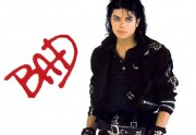 Lien permanent vers « Bad 25 », les coulisses de l'album de Michael Jackson par Spike Lee