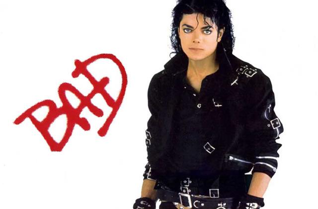 «Bad 25 », les coulisses de l'album de Michael Jackson par Spike Lee