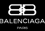 Lien permanent vers Balenciaga poursuit Nicolas Ghesquière en justice