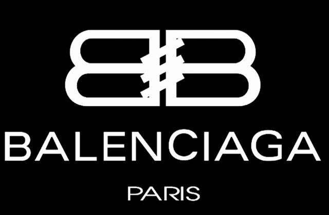 Balenciaga poursuit Nicolas Ghesquière en justice