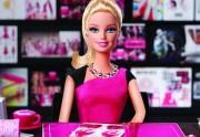 Lien permanent vers Barbie entrepreneure vient d'être lancée