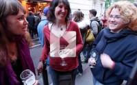 Paris Beer Week : rencontre avec des brasseuses