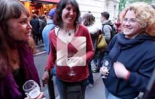 Lien permanent vers Paris Beer Week : rencontre avec des brasseuses