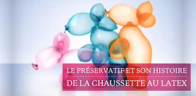 big-preservatif-histoire-chaussette-latex