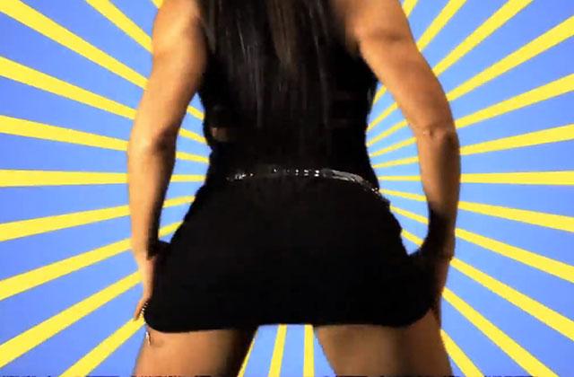 10 musiques qui bougent pour frétiller de la fesse
