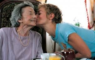 Lien permanent vers Ces choses horribles que j'ai fait vivre à ma grand-mère