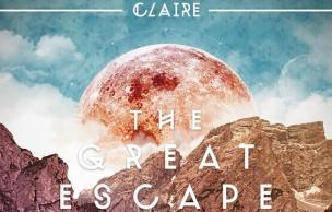 Lien permanent vers Claire, la pop moderne en direct de Munich (4 albums à gagner !)