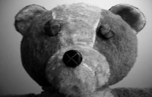 Lien permanent vers Les comptines traumatisantes de notre enfance #2