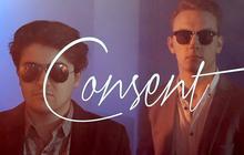 «Consent », une chanson contre le harcèlement