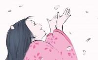 Le magnifique «Conte de la princesse Kaguya», le nouveau Ghibli