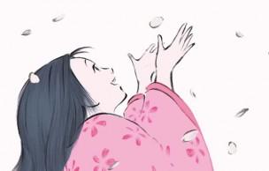 Lien permanent vers Le magnifique «Conte de la princesse Kaguya», le nouveau Ghibli