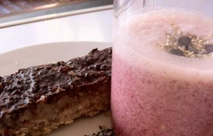 Lien permanent vers Défi culinaire « fait maison VS industriel » : le top des recettes !