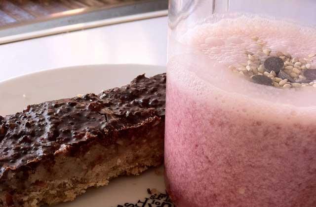 Défi culinaire « fait maison VS industriel » : le top des recettes !