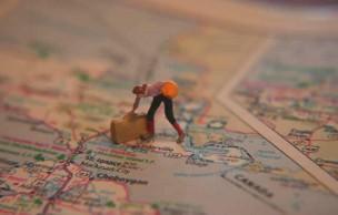 Lien permanent vers 5 destinations européennes low-cost qui changent d'Ibiza